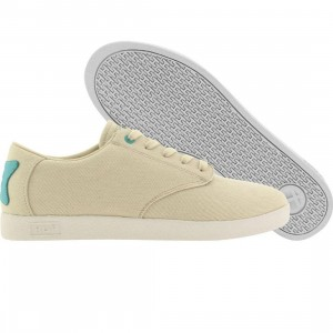 HUF Men Hufnagel Pro (oatmeal / sea)