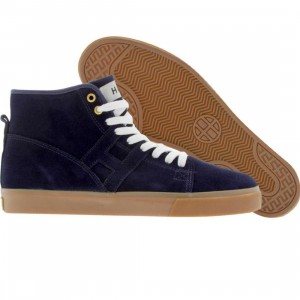 HUF Hupper (dark navy)