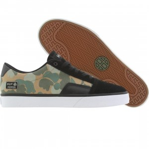 HUF Southern (pepper)