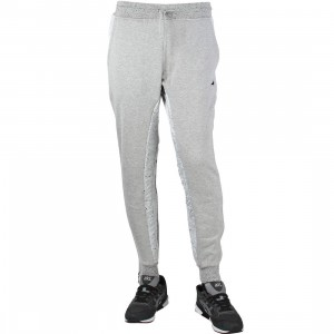 Staple Men For The Luv Sweatpants (gray / heather)