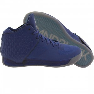 Brandblack Men J Crossover 3 (blue)