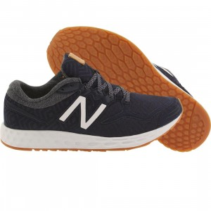 New Balance Women Fresh Foam Zante Shadows WL1980SA (navy)