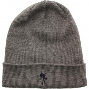 Acapulco Gold Show World Beanie (gray / heather)
