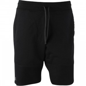 Asics Tiger x Reigning Champ Men Shorts (black)