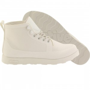 Native Men Fitzroy (white / shell white)