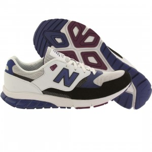 New Balance Men 530 Vazee MVL530AW (white / blue)