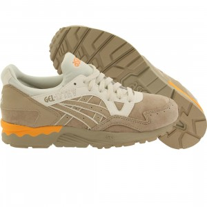 Asics Tiger Women Gel Lyte V (tan / sand)