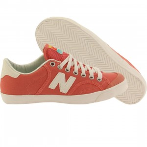 New Balance Women Pro Court Cruisin WLPROAPC (pink / spiced coral)