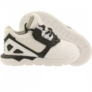 Adidas Toddlers Star Wars Tubular Runner (white / core black)