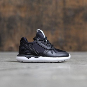 Adidas Toddlers Tubular Runner I (black / cblack)