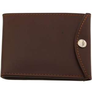 Orchill Dererum Wallet (brown)