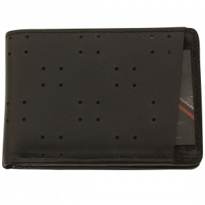 Orchill Francis Wallet (black)