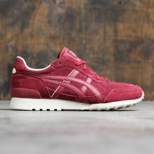 Asics Onitsuka Tiger Men Colorado Eighty-Five (burgundy)