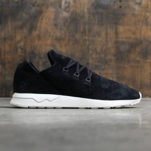 Adidas Consortium x Wings And Horns Men ZX Flux X (black)