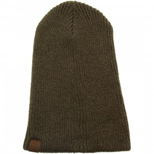 Herschel Supply Co Plains Beanie (gray / heather beech)