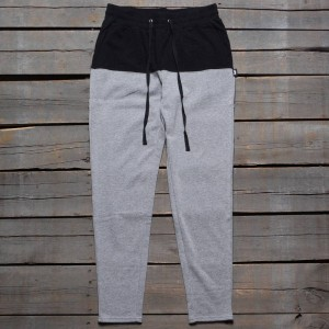 Stussy Women Wilshire Paneled Pants (black)