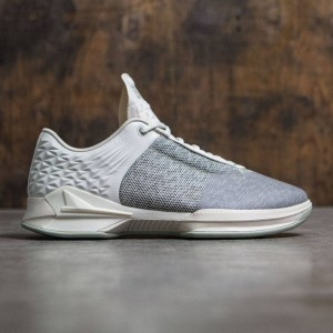 Brandblack Men J Crossover 2.5 Low (white / off white)