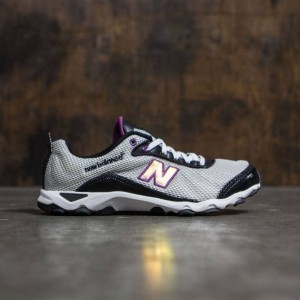 New Balance Women WA790LT (gray)