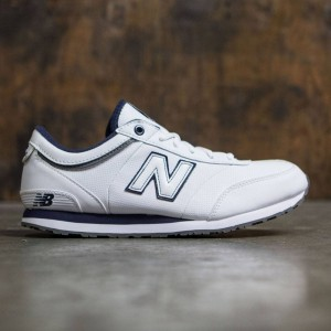 New Balance Men M556WLN (white)