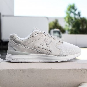 New Balance Men 1550 Summer Utility ML1550CW (tan / nimbus cloud)