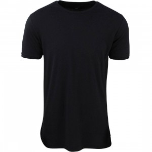 Zanerobe Men Flintlock Tee (black)