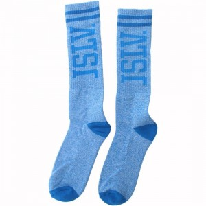 JSLV Hesh 3 Pack Socks (multi) 1S