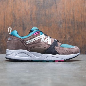 Karhu Men Fusion 2.0 (brown / bracken)
