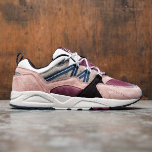 Karhu Men Fusion 2 (pink / misty rose / pond)