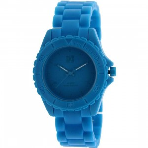 KR3W Phantom Watch (blue)