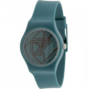 KR3W Freshman Kube Watch (blue)