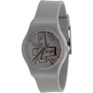 KR3W Freshman Cruz Cross Watch (charcoal)