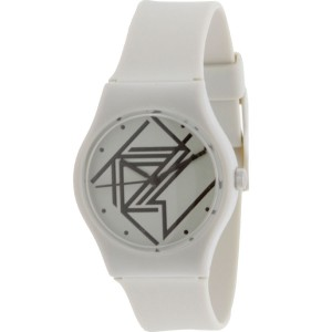 KR3W Freshman Kube Watch (grey)