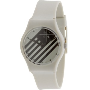 KR3W Freshman Flag Watch (grey)