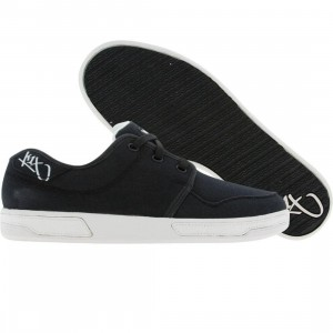 K1X Gots 2 Chill (navy / white / black) - PYS.com Exclusive