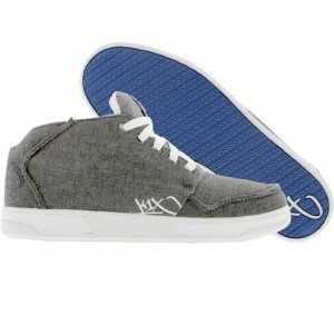 K1X Meet The Parents (grey / white / blue)
