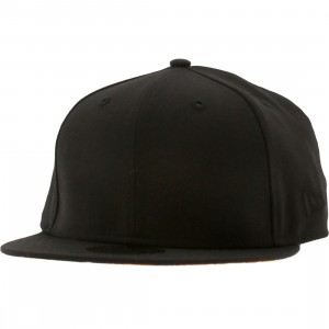 K1X Africa No22 Fitted Cap (black)
