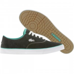 Lacoste Strategic Trend Ibiza MP2 (black)