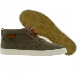 Lacoste Strategic Trend Storm LB (khaki)