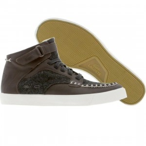 Lacoste Strategic Trend Pallana FLT (brown)