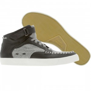 Lacoste Strategic Trend Pallana FLT (black / light grey)