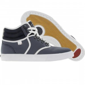 Lacoste Strategic Trend Almeida BBR (cl navy)