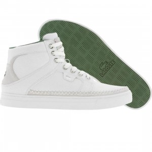 Lacoste Stealth Revan 6 (white)