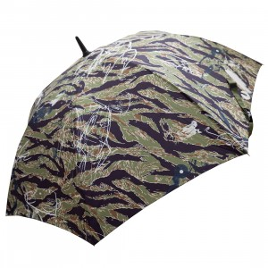 Futura Laboratories Umbrella (camo)