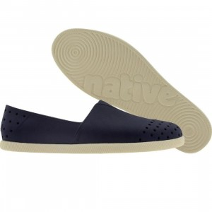 Native Verona (regatta blue)