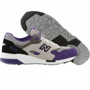 New Balance Men CM1600CP