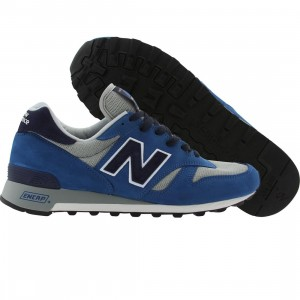 New Balance Men M1300LIN - Made In USA