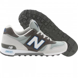 New Balance Men M1300TT - Made In USA