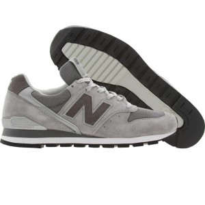 New Balance M996GL - Made In USA