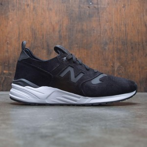 New Balance Men 999 M999RTF - Made In USA (black / white)
