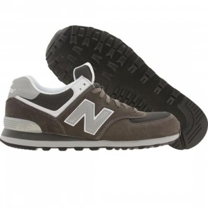 New Balance ML574PGR